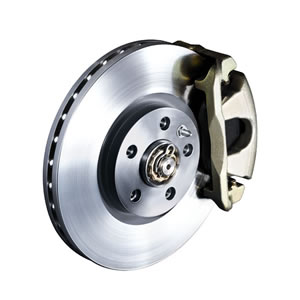 Professional Brake Service on all makes and models.
